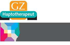 Gz-haptotherapeut - vvh - vereniging van haptotherapeuten - gz - haptotherapeut - erkent - haptonoom - Breda - verzekerd